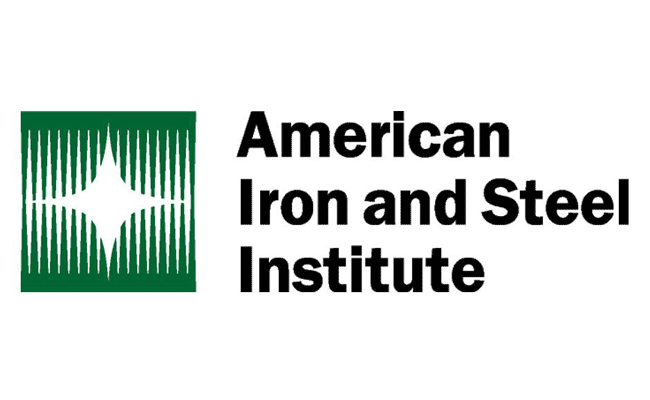 American Iron and Steel Institute
